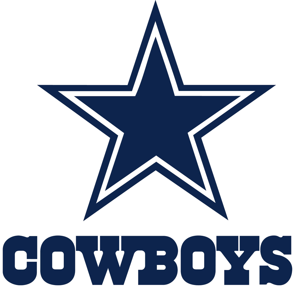 The Dallas Cowboys Football Club