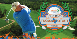 John Daly Shootout